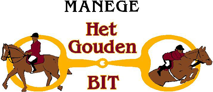 Info over de activiteiten in de manege !